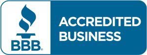 Read our Reviews on Better Business Bureau