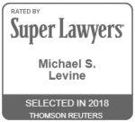 Super Lawyers Profile