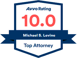 Mikes Profile on AVVO Click to view